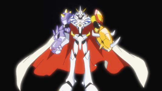 Digimon Adventure (2020) Ep. 66 în română