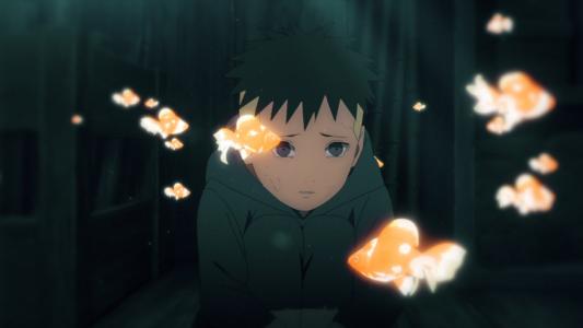 Boruto: Naruto Next Generations Sezonul 1 Episodul 192 Online Subtitrat In Romana
