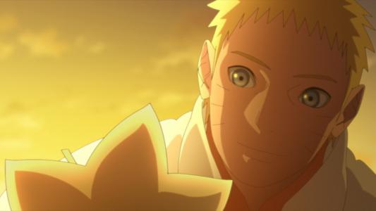 Boruto: Naruto Next Generations Ep. 220 în română