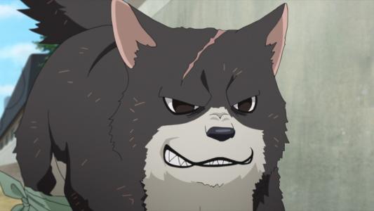 Boruto: Naruto Next Generations Sezonul 1 Episodul 191 Online Subtitrat In Romana