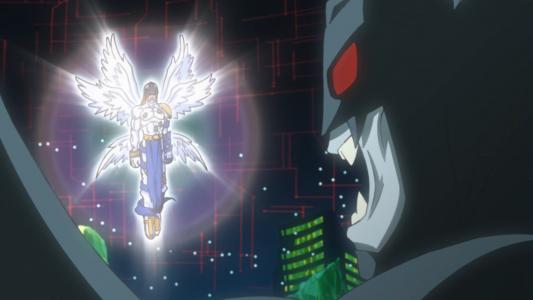 Digimon Adventure (2020) Ep. 46 în română