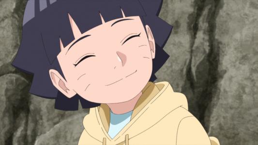 Boruto: Naruto Next Generations Ep. 209 în română