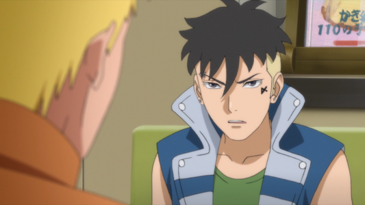 Boruto: Naruto Next Generations Sezonul 1 Episodul 193 Online Subtitrat In Romana