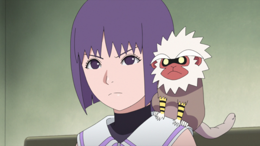 Boruto: Naruto Next Generations Sezonul 1 Episodul 190 Online Subtitrat In Romana