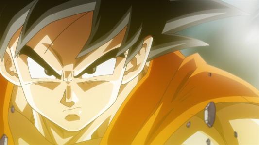Dragon Ball Z: Resurrection 'F' în română